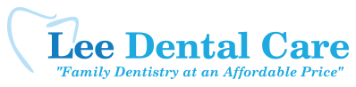 Lee Dental Care