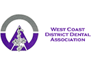 West Coast Dental Association
