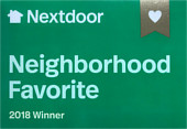 Neigborhood Favorite