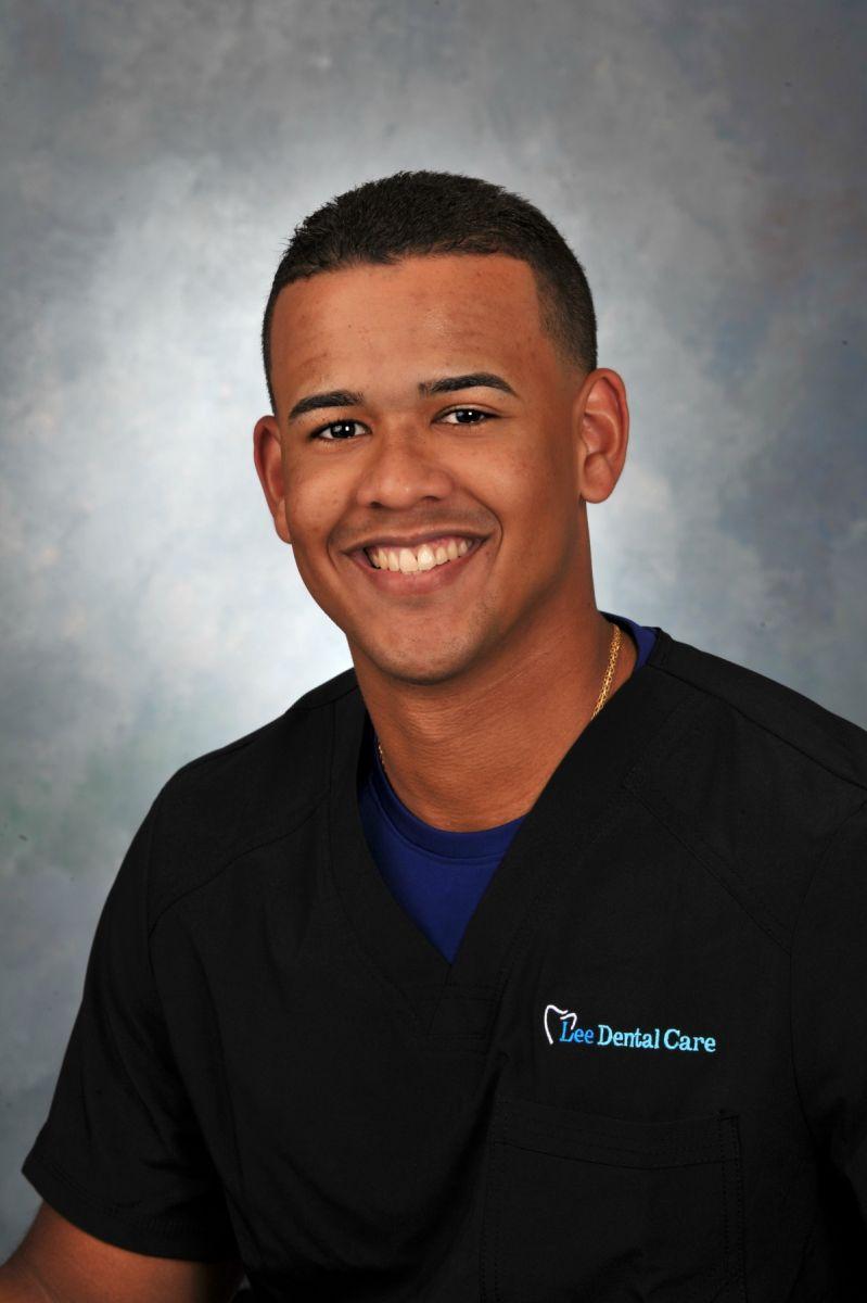 Meet the Team - Lee Dental Care | Fort Myers FL